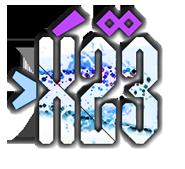 LogoOK